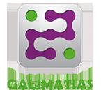 Galimatias