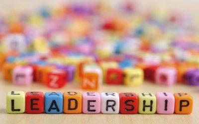 Pierwsze kroki menedżera – budowanie autorytetu